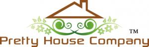 PHC_logo-tm