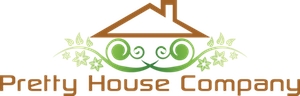 Pretty House Company